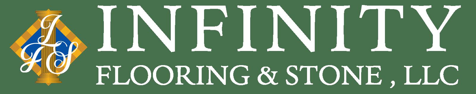 Infinity Flooring & Stone, LLC